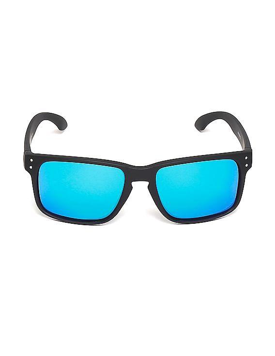 ARROW Mirrored Polarized Sunglasses