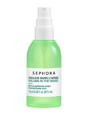 Sephora Collection Scented Body Mist
