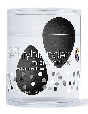Beauty Blender Beauty Blender Micro Mini Pro