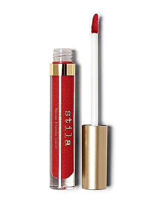 stila Stay All Day® Liquid Lip Stick - Beso