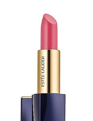Estee Lauder Pure Colour Envy Matte Sculpting Lip Stick - 408 No Restraint