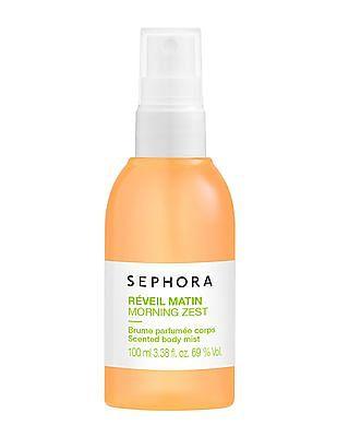 Sephora Collection Shower Dose
