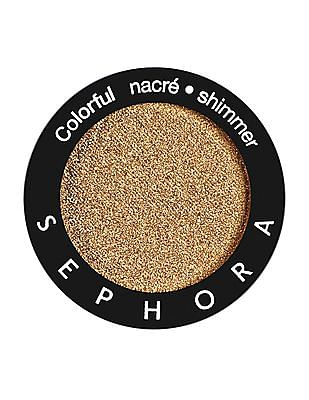 Sephora Collection Colorful Mono Eye Shadow - 216 Girls Night Out