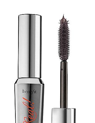 Benefit Cosmetics They're Real Tinted Eyelash Primer - Brown