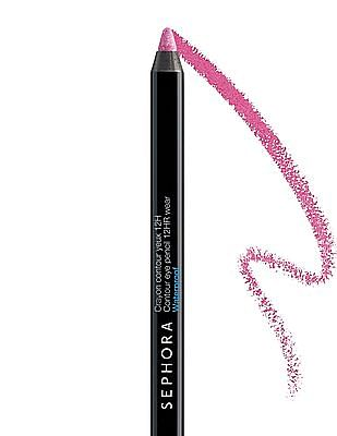 Sephora Collection Contour Eye Pencil 12Hr Wear Waterproof - 35 Romantic Comedy