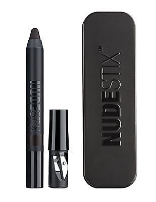 Nudestix Magnetic Matte Eye Color - Night