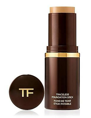 TOM FORD Traceless Foundation Stick  - 6.5 Sable