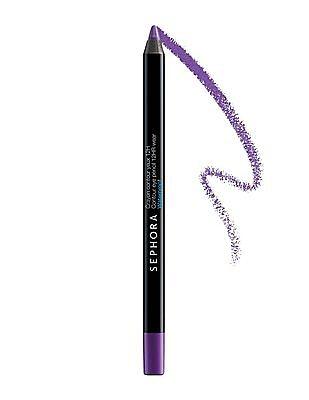 Sephora Collection Contour Eye Pencil 12Hr Wear Waterproof - 31 Purple Stilettos
