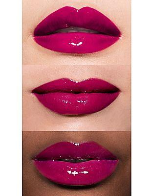 Smashbox Gloss Angeles Lip Gloss - Acai You Girl