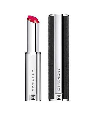 Givenchy Le Rouge Liquide 18 Lip Stick - N308 Rouge Mohair
