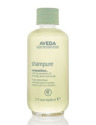 Aveda Shampure™ Composition Oil