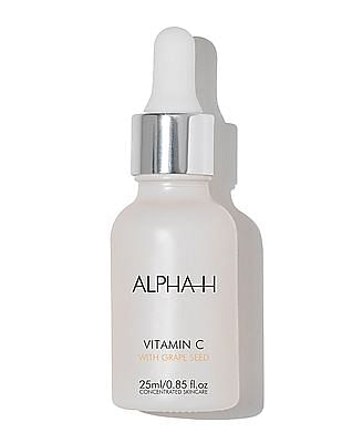 Alpha-H Vitamin C With Grape Seed Serum