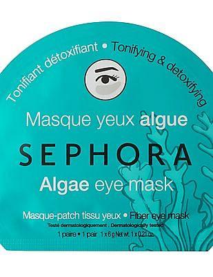 Sephora Collection Eye Mask - Algae