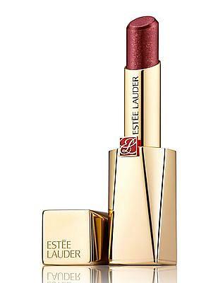 Estee Lauder Pure Color Desire Rouge Excess Lip Stick - No Angel
