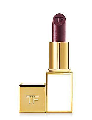 TOM FORD Boys And Girls Lip Colour - Ingrid
