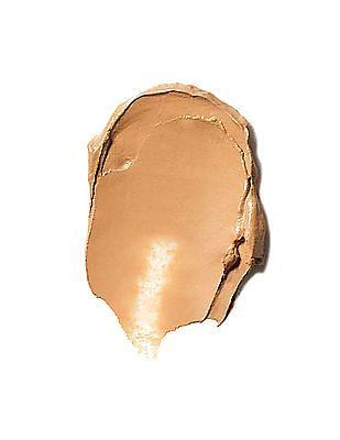Bobbi Brown Creamy Concealer - Warm Beige