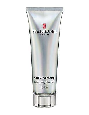 Elizabeth Arden Visible Whitening Smoothing Cleanser