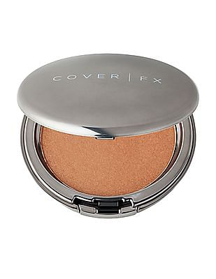 COVER FX Blotting Powder - Deep