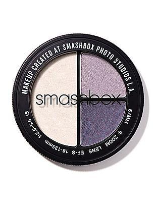 Smashbox Photo Edit Eye Shadow Trio - Repost