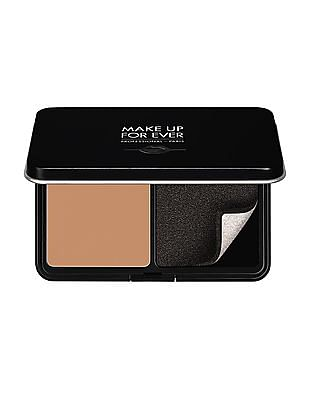 MAKE UP FOR EVER Matte Velvet Skin Compact
