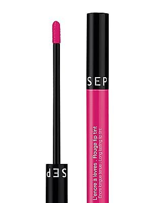 Sephora Collection Rouge Lip Tint - 03 Magenta