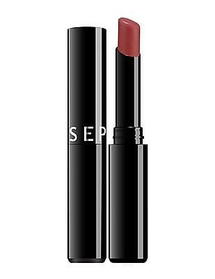 Sephora Collection Color Lip Last Lip Stick - 20 Wanted Red
