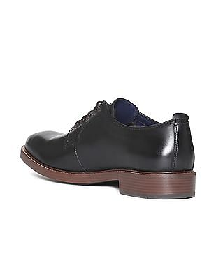 Cole Haan Kennedy Grand Postman Shoes