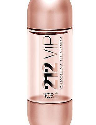 Carolina Herrera 212 VIP Rose Eau De Parfum