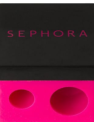 Sephora Collection Cube Pencil Sharpener