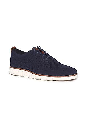 Cole Haan Zero Grand Stitchlite Oxford Sneakers