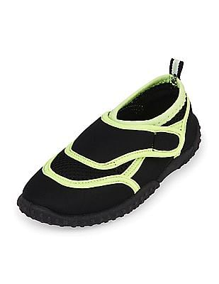 The Children's Place Toddler Boy Water Shoes