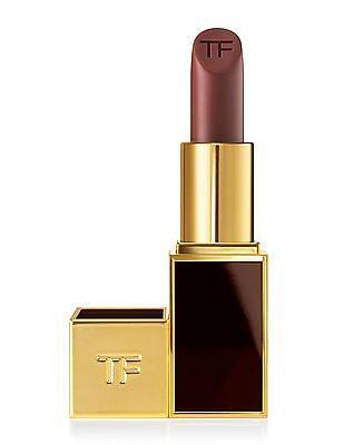 TOM FORD Cream Finish Lip Color - So Vain