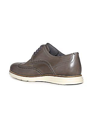 Cole Haan OriginalGrand Wingtip Oxford Sneakers