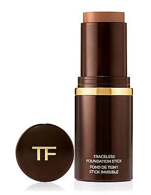TOM FORD Traceless Foundation Stick - 9.5 Warm Almond