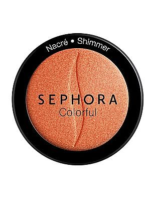 Sephora Collection Colorful Eye Shadow - 83 Mango Shake