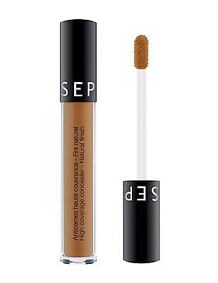 Sephora Collection High Coverage Concealer - T42 Soft Praline