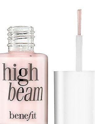 Benefit Cosmetics High Beam Liquid Highlighter - Pink
