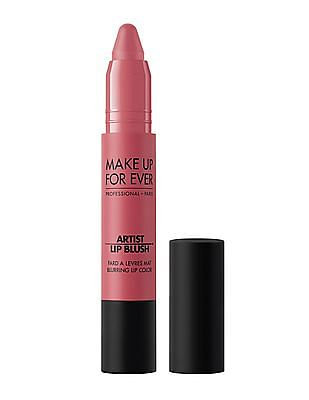 MAKE UP FOR EVER Artist Lip Blush - #200 Flashing Mauve