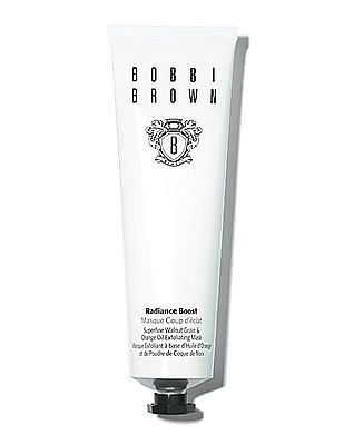 Bobbi Brown Radiance Mask