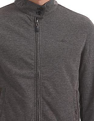 Arrow Sports Reversible Zip Up Jacket