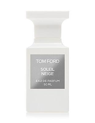 TOM FORD Soleil Neige Eau De Parfum