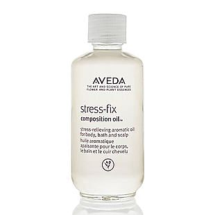 Aveda Stress-Fix Composition Oil™