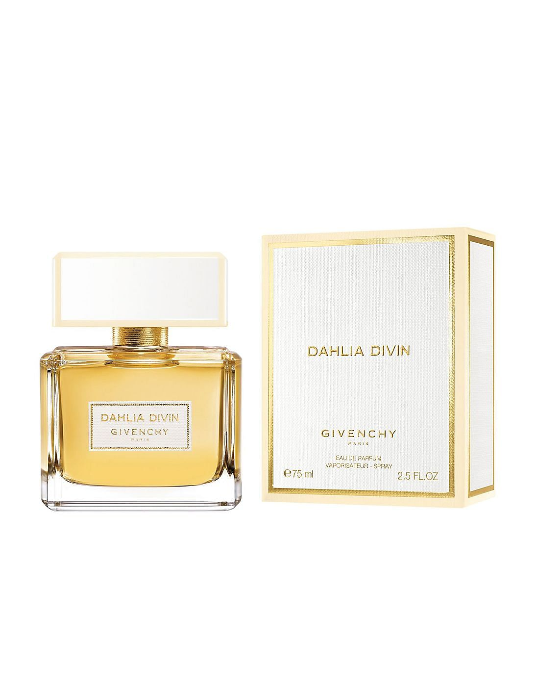 Women Buy De At Parfum Dahlia Eau Online Divin MpVzSU
