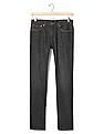 GAP Straight Fit Jeans