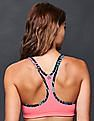 GAP Low Impact Reversible Sports Bra