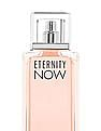 Calvin Klein Fragrances Eternity Now Eau De Parfum