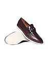 U.S. Polo Assn. Horsebit Round Toe Loafers
