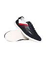 U.S. Polo Assn. Low Top Colour Block Sneakers