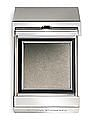 TOM FORD Shadow Extreme Flat - Silver