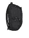 Flying Machine Panelled Laptop Backpack